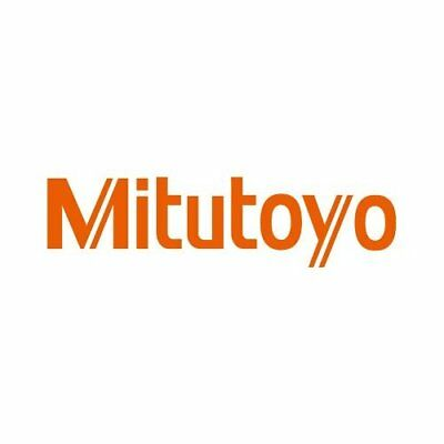 Mitutoyo 187-907 Bevel Protractor 150mm New From Japan with Tracking