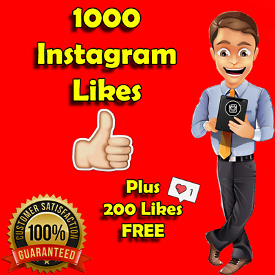 Instagram Service | Fast Delivery | Good Quality | Good Support