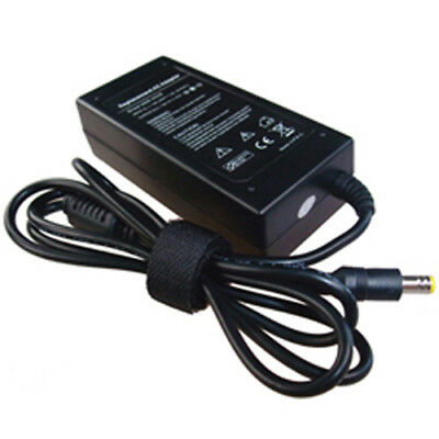 Power Supply Chargeur Charger for Acer Aspire 7720 8920 8920G 9410 9500 9510 65W