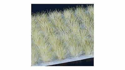 Gamer's Grass Winter Tufts – GG007 – model railway / wargame –