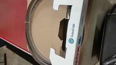 New Lenox Classic Pro Welded Band Saw Blade 1813945  13Ft-11 In X 1-1/4 Wide