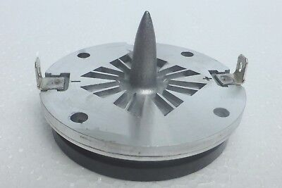 Replacement Diaphragm D8R2408-1 For JBL 2408H-1 Driver 8 ohm