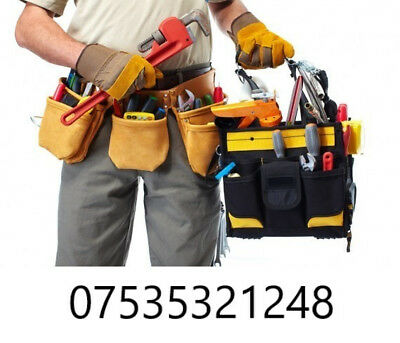 Handyman services,repairs, property maintence, Odd jobs, flat pack service, Diy