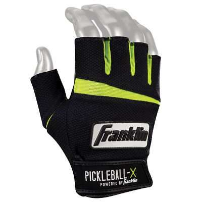Franklin Sports Pickleball Gloves - Pickleball-X - Pair
