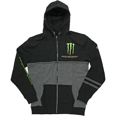 Pro Circuit Covert Hoody Small