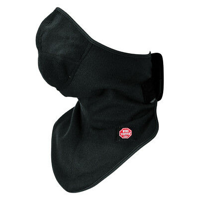 RS Taichi RSX135 GWS Fleece Face Mask