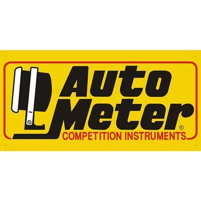 vn0961 Vibrant Performance Car Auto Parts Club Shop Display Advertising Banner