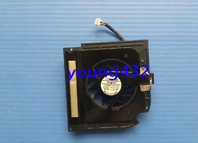 New for HP DV9000 DV9500 DV9600 9700 CPU cooling heatsink with fan 450864-001