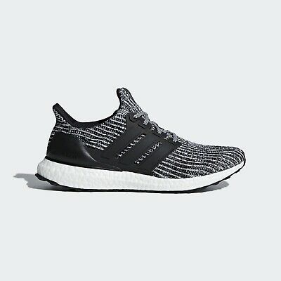 c91081166afe8 BB6179  MENS ADIDAS UltraBoost Ultra Boost 4.0 Cookies   Cream 2.0 ...