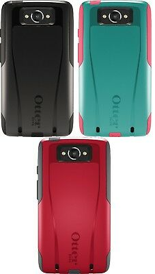 Brand New!! Otterbox Commuter case for Droid Turbo