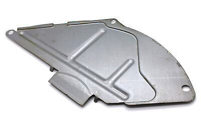 NEW OEM Torque Converter Cover Plate Transmission Dust Shield ZJ WJ & 97-02 TJ
