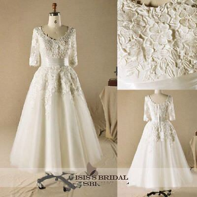 Clothes Shoes Accessories Wedding Formal Occasion