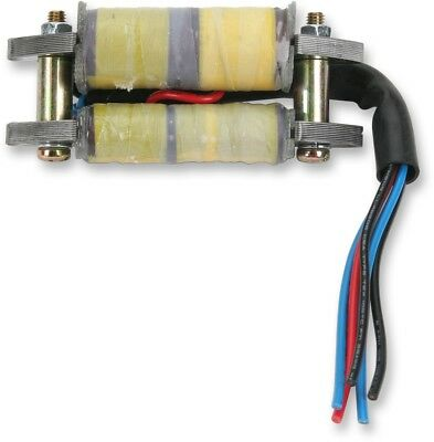 Parts Unlimited 01-0791 Generator Coil Bombardier