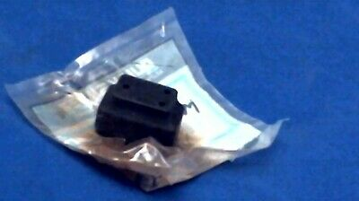 New OEM Mercury Damper Mount Part Number 83914 M