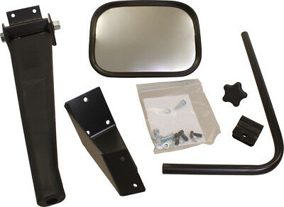 AMSS3131 Mirror Extension Kit RH for Case IH 8910 8920 8930 8940 ++ Tractors
