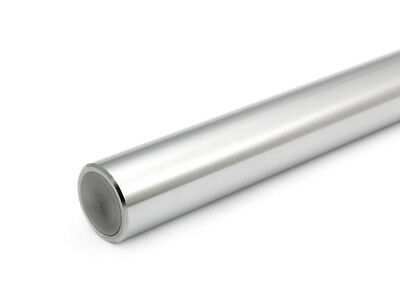 PRECISION SHAFT 8mm H6 hardened and Grinded, 700mm