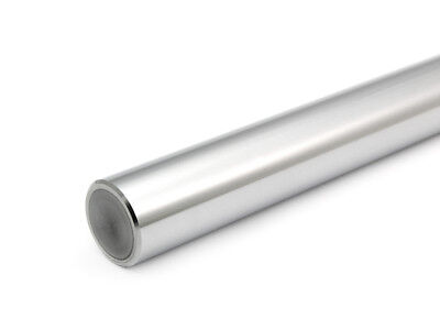 PRECISION SHAFT 30MM H6 hardened and Grinded, 500mm