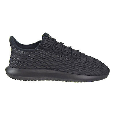 Adidas Tubular Shadow Mens Shoes Core Black/Core Black/Black bb8819