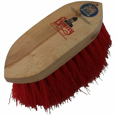 Equerry Dusting Dandy Brush (TL1537)