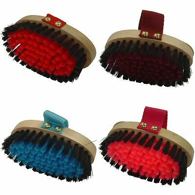 Equerry Body Brush (TL1535)