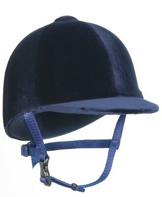 Champion Adult CPX 3000 Riding Hat