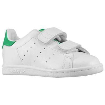 stan smith platform bambino