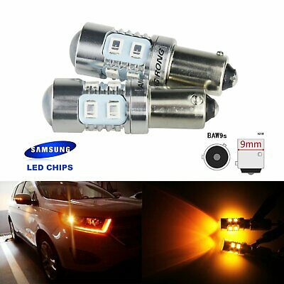 Citroen C4 Grand Picasso 2006-2016 Mk2 Ua Osram 12V 55W H7 Bulb Single