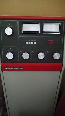 Xray Machine Package, Xray Machine, Processor, Cassettes and MORE!