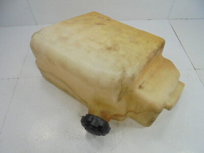 sears craftsman riding lawn mower fuel tank assembly replacement gas