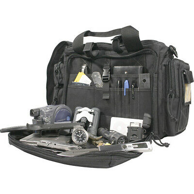 Maxpedition MPB-Multi Purpose Bag