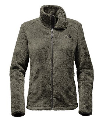 751802f17 NEW THE NORTH Face Women's Osito 2 Fleece Jacket - $139.00 | PicClick