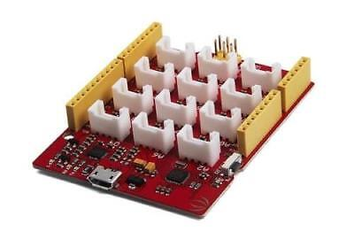 Development Boards & Kits - AVR Seeeduino Lotus V1.1
