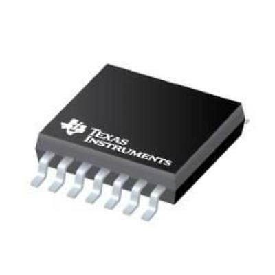 High Speed Operational Amplifiers Quad Lo-Noise Voltage Feedback
