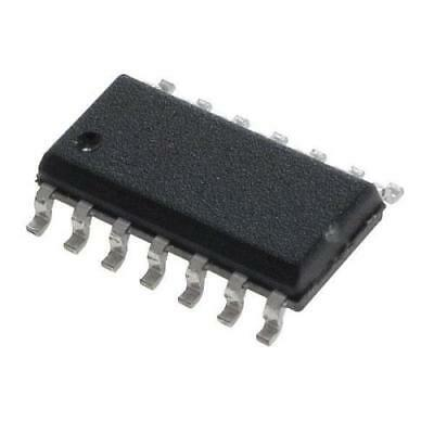 5PK Operational Amplifiers - Op Amps Super Fast Recovery Diodes