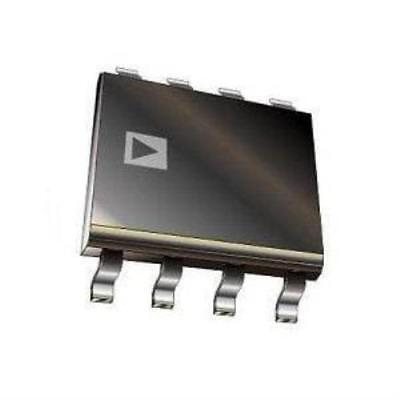 2PK Current Sense Amplifiers High Voltage Bidirectional