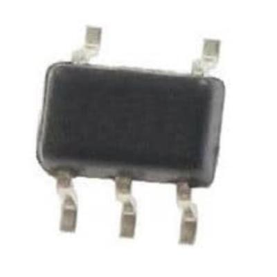 5PK Operational Amplifiers - Op Amps Auto 1.8V RRIO Op Amp