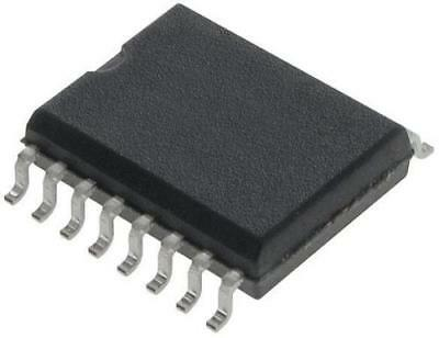 2PK Special Purpose Amplifiers 8-Chan. 12 MHz SPI