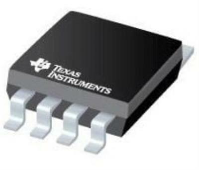 5PK Operational Amplifiers - Op Amps 1MHz Micpwr Lw-Noise RRI/O 1.8-V Op Amp