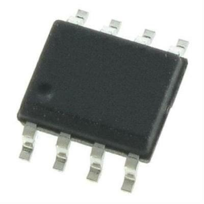 10PK Analog Comparators 2 circuits; 2 to 36V -40 to +125 Op Temp