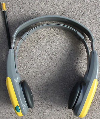sony srf hm55 fm am sports walkman stereo pll synthesized headphone rh picclick com Sony Srf M97 Walkman Sony SRF -H11