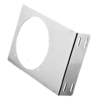 Hoffman 71300 4-In Fan Bracket