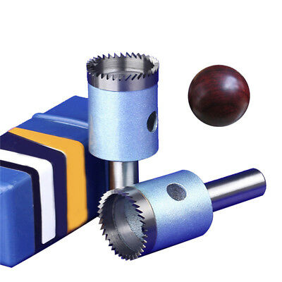 Carbide Fine Teeth Beads Sharpener Bit Fine Grain Beads Grain Head Processing To