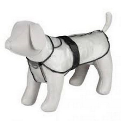 impermeable chien taille 46 , marque trixie