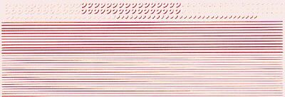 Red Lining - Transfers sheet - HMRS PX104 - F1