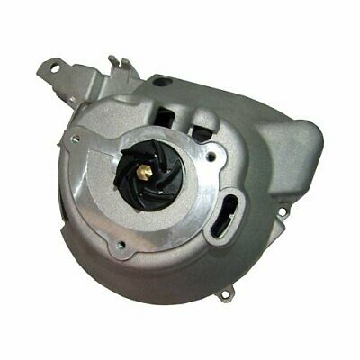 Water Pump Cover Original Piaggio for x9 Evolution EURO3 125 - 2007