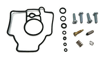 New CARBURETOR REPAIR KIT fits Kohler CH18 CH20 CH22 CH23 CH25 CH620 CH640 CH680
