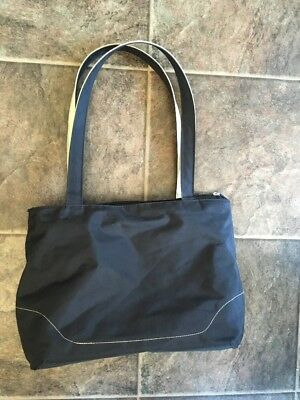Medela replacement bag Pump in Style advanced on the go tote - BAG ONLY