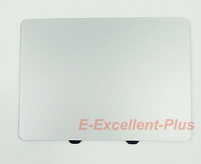 """NEW MacBook Pro 13"""" A1278 / 15"""" A1286 (2009 2010 2011 2012) TRACKPAD TOUCHPAD"""