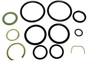 Power Trim Seal Kit for MerCruiser Alpha and Bravo, replaces Mercury 25-87400A2