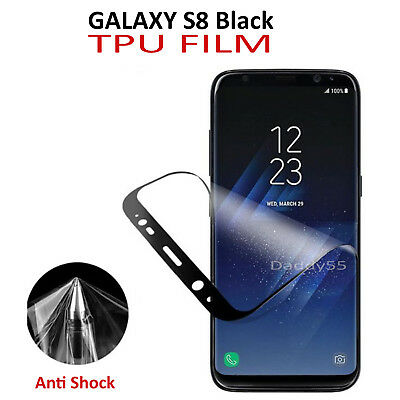 For Samsung Galaxy S7 - 100% Genuine Tempered Glass LCD Screen Protector